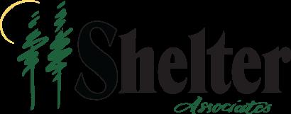 Shelter Associates
